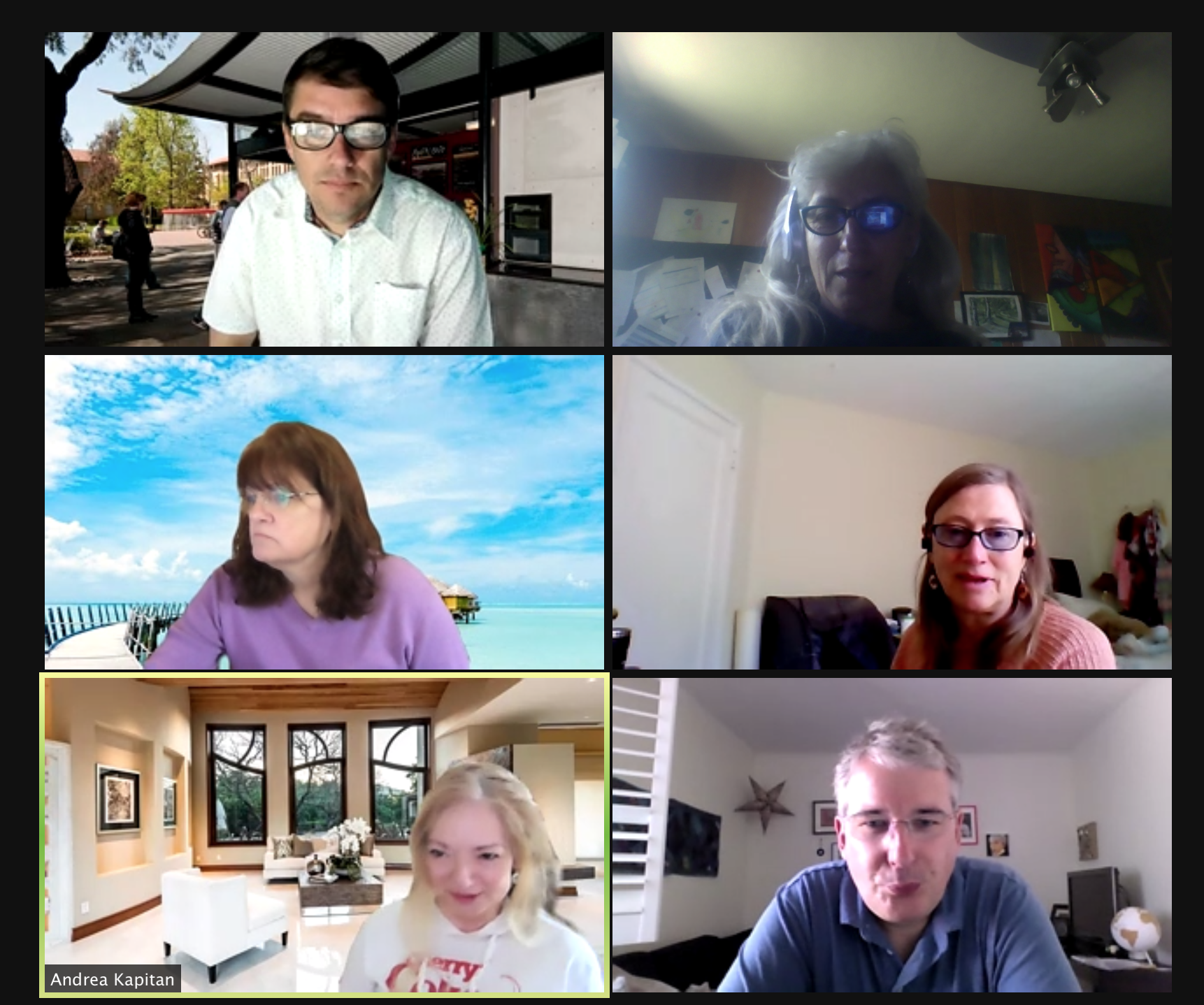 StanfordWebCamp2021 Team.png